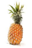 Ananas — Stockfoto