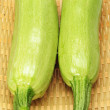Zucchini — Stock Photo #29812675
