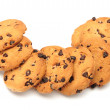 Cookies — Stock Photo #29860589
