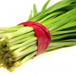 Green Onion — Stock Photo #29866797