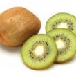 Kiwi fruit — Stock Photo