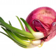 Onion — Stock Photo #30107889