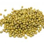 Mung beans — Stock Photo #32598471