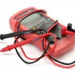 Multimeter — Stock Photo #32683135