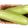 Zucchini — Stock Photo #32692949
