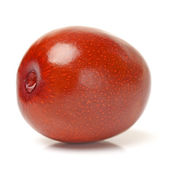 Jujube fruit — Stock Photo