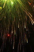 Fireworks — Photo