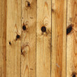 Wood Texture for background — Stock Photo
