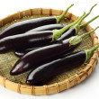 Aubergine — Stock Photo #35663363