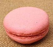 Macaron — Stock Photo