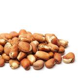 English Beans — Stock Photo