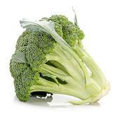 Ripe Broccoli Cabbage — Stock Photo