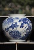 Porcelaine chinoise — Photo