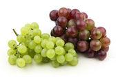 Raisins savoureux — Photo