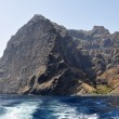 Los Gigantes — Stock Photo