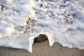Wave — Photo