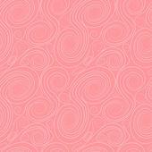 シームレス パターン — ストックベクタ