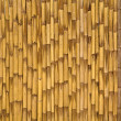 Stock Photo: Background - Bamboo