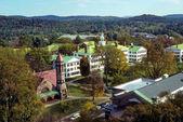 Dartmouth College — Stock Photo