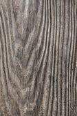 Weathered wood board — Stock Photo