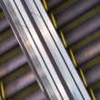 Escalator — Stock Photo #14323597