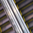 Escalator — Stockfoto #14323597