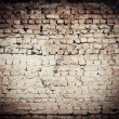 Brick Wall — Stock Photo #33473235