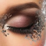 Eye Makeup — Stock Photo #36633941