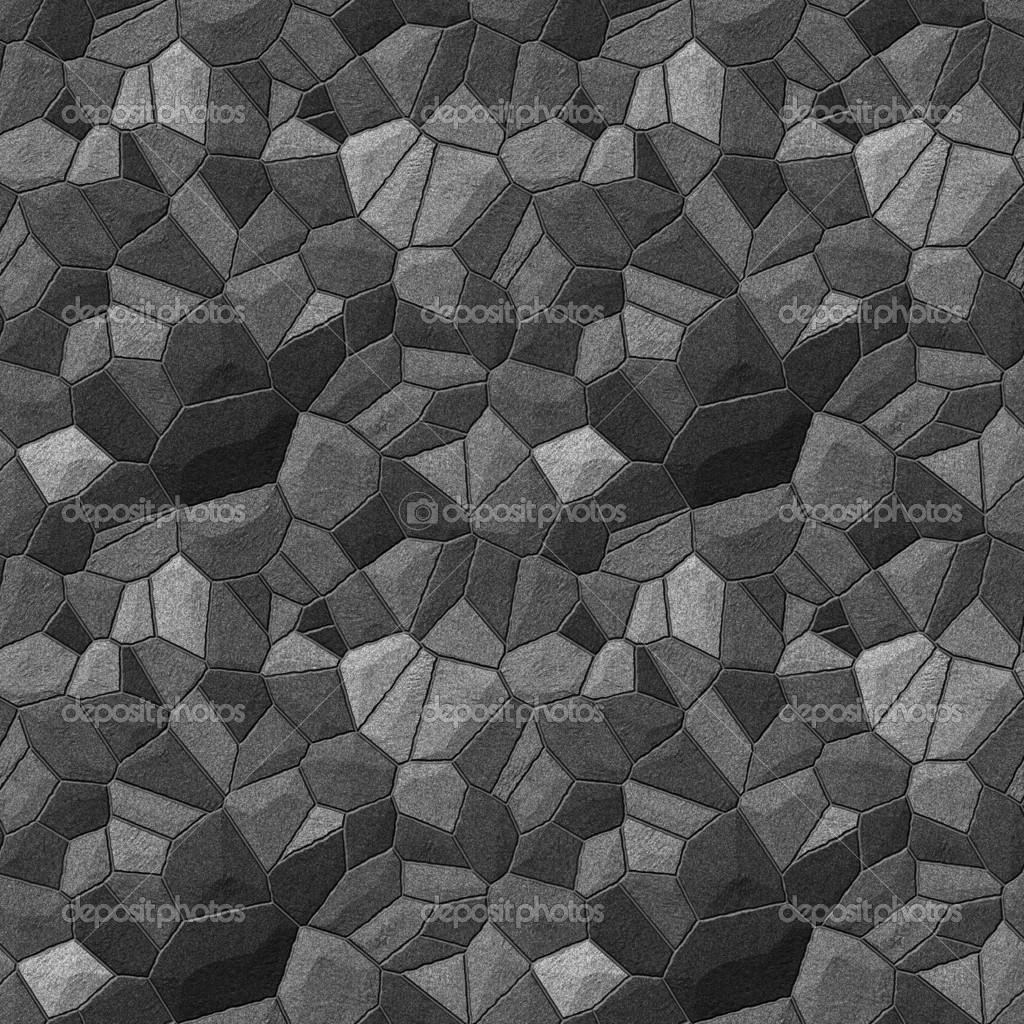 Stone Wall Seamless Texture Tile Stock Photo 169 Stocklady36 18717473