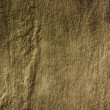 Whitewashed wall stone texture — Foto Stock