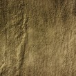 Stock Photo: Whitewashed wall stone texture