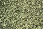 Granule texture — Stock Photo