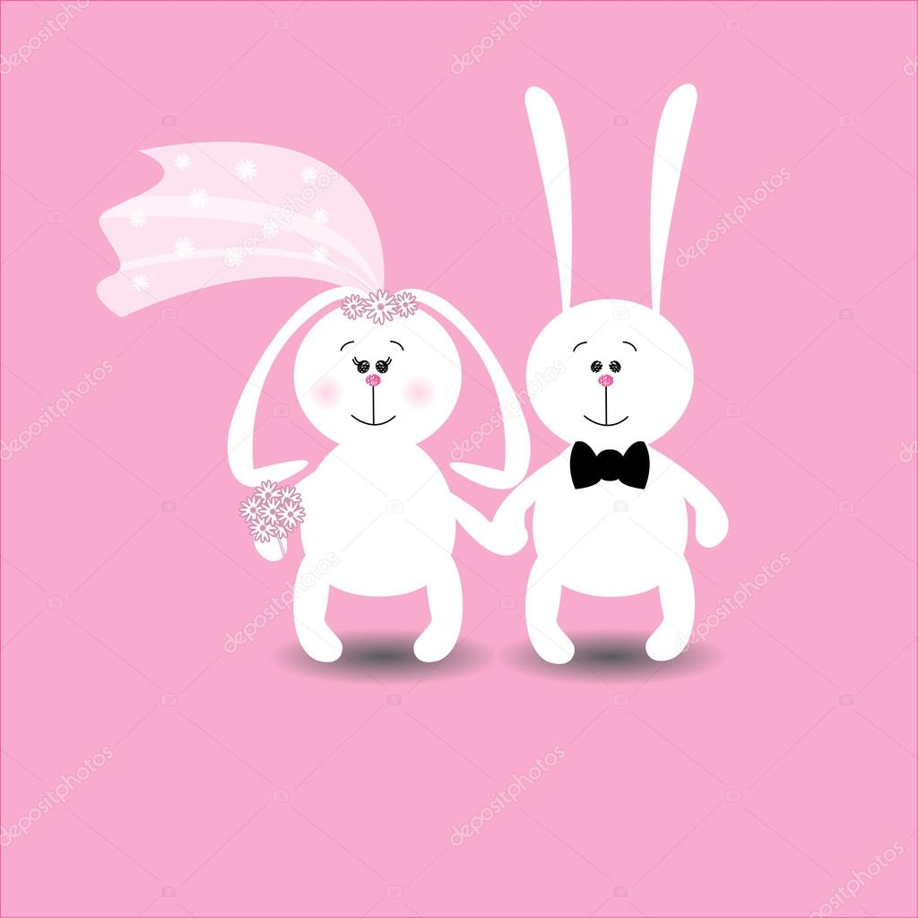 Standard Size Wedding Invitation was perfect invitations ideas