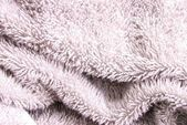 Rosa texture — Stock Photo