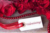 Walentynki tło — Zdjęcie stockowe