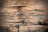 Textura de madera grunge — Foto de Stock