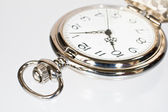 Pocket Watch — 图库照片