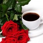 Romance — Стоковое фото