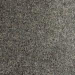Gray fabric texture — Stock Photo #37205823