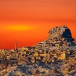 Cappadocia — Stock Photo #39560535