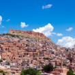 Stock Photo: Mardin, old town