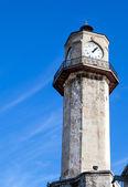 Tarsus great mosque — Stock Photo