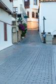 Kaleici , Antalya — Stock Photo
