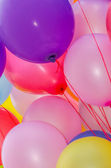Balónek pro děti — Stock fotografie