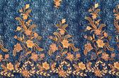 Wzór i batik — Zdjęcie stockowe