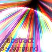 Shiny background vector — Stock Vector