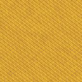 Vector fabric texture background — Stock Vector