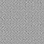 Vector texture background — Stock Vector
