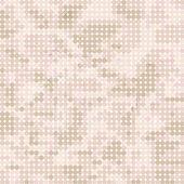 Grunge retro mosaic background — Stock Vector