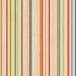 Striped grunge vector background — Image vectorielle